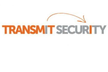 Transmit_Security
