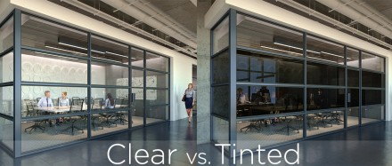 clear_v_tint_graphic_conference_v2
