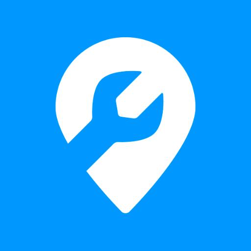 clickmechanic_logo