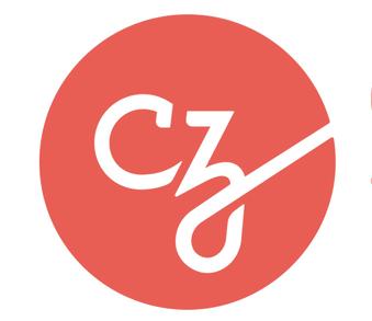 cz_initiative
