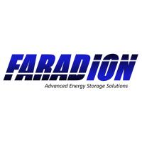 faradion