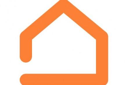 housing_anywhere