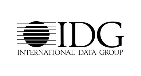 international-data-group-idg-logo