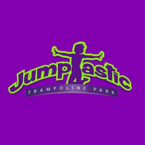 jumptastic