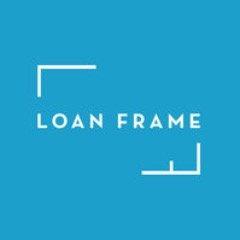 loanframe