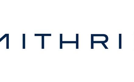 logo-mithril