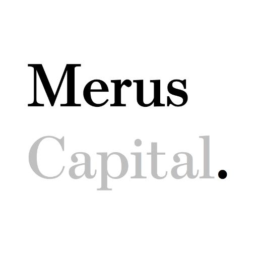 merus_capital