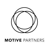 motive_partners