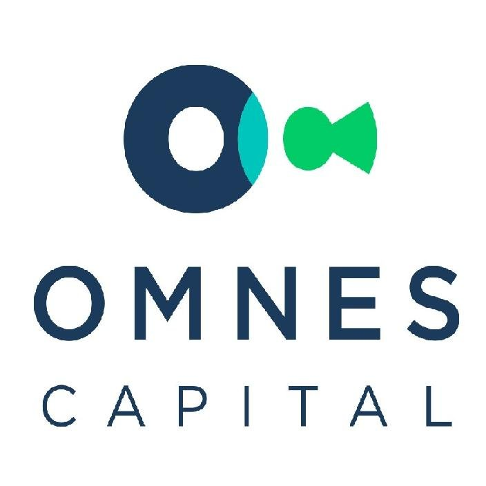 omnes_capital