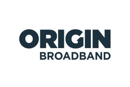 origin_broadband
