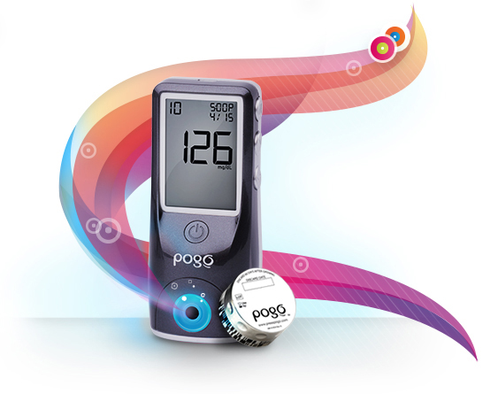 Home Glucose Monitoring For Dogs