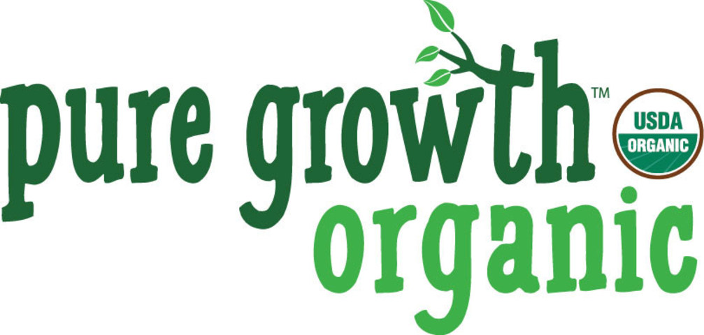 pure_growth_organic