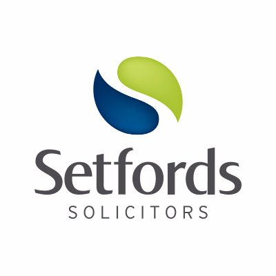 setford