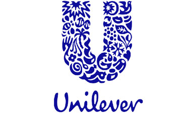 Unilever To Acquire Living Proof FinSMEs