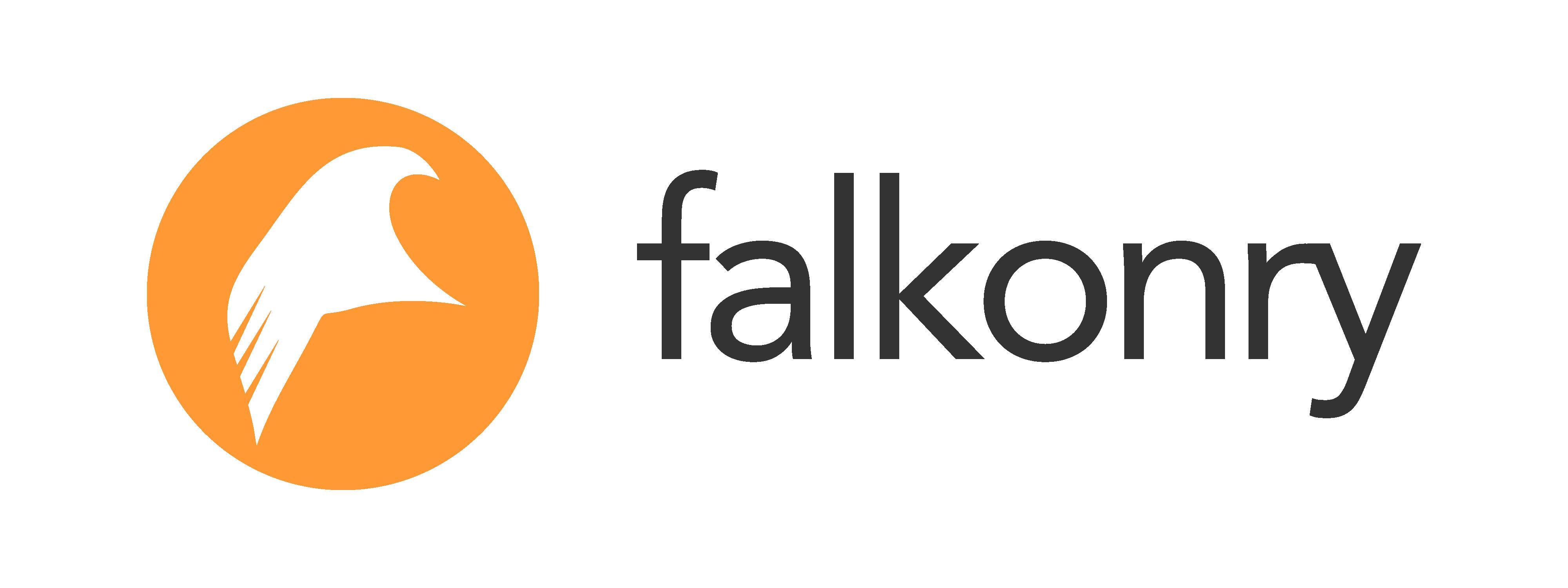 Falkonry_logo