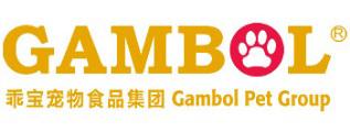 Gambol_Logo