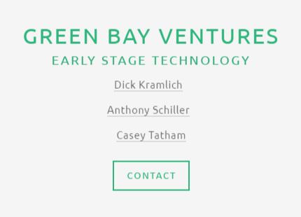 Green_Bay_Ventures