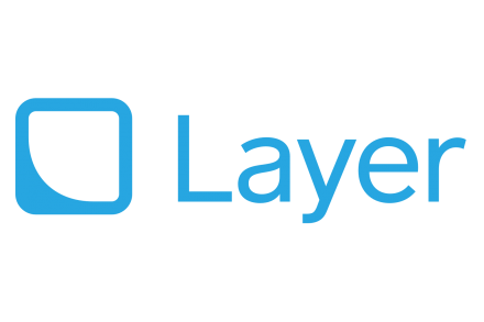 Layer-Logotype