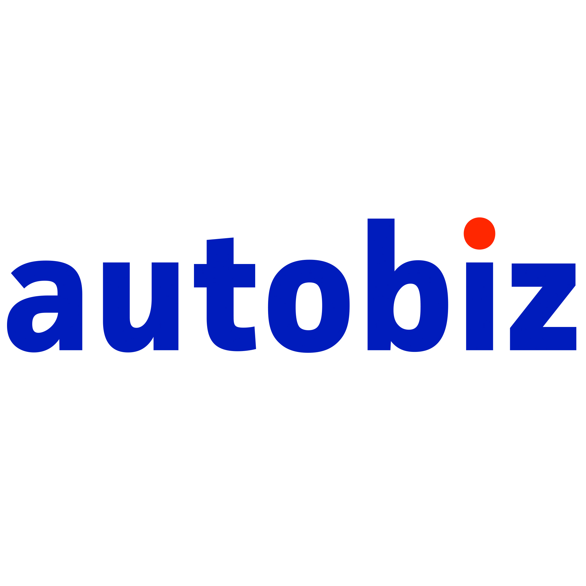 Autobiz Receives Minority Investment From The Psa Group