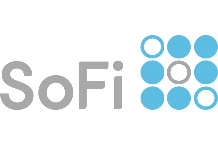 SoFi_logo_horz_TAG_CMYK_001