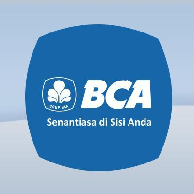 Indonesian pt bank central asia establishes 15m fintech venture bca stopboris Image collections