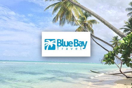 bluebay-news