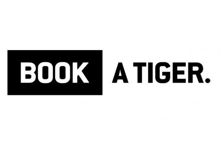 bookatiger