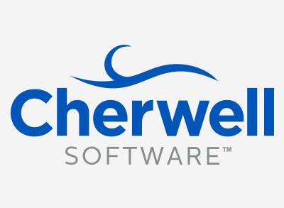 cherwell