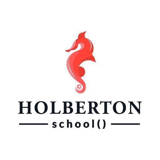 holberton_school