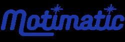 motimatic