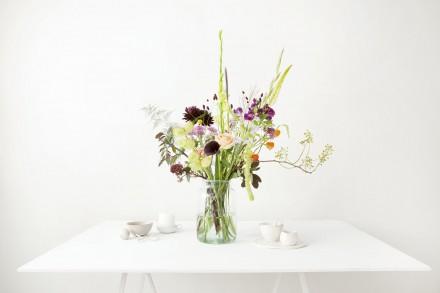 rsz_bloomon-medium