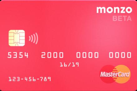 rsz_monzo_card