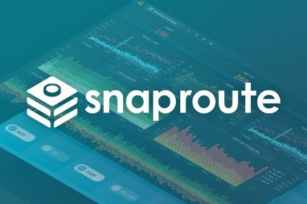 snaproute