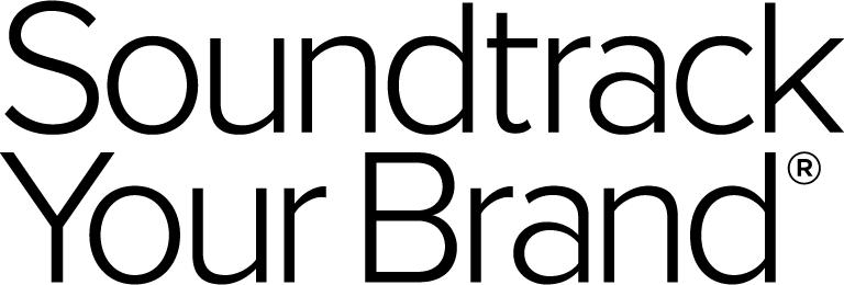 syb-logo-light-background_768px[1]