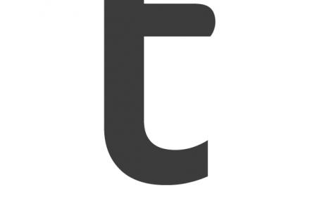 tradico