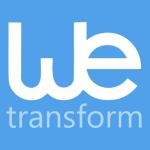 we_transform