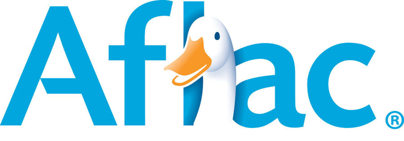 Insurance company Aflac is pursuing investment opportunities targeting early-stage companies whose mission is relevant to its core business