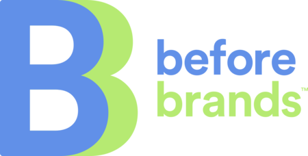 before_brands