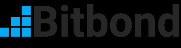 bitbond-logo