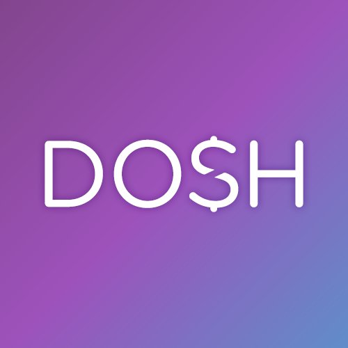 Secured Cards >> Dosh Raises $2M in Seed Funding |FinSMEs