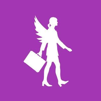 Fairygodboss | Crunchbase