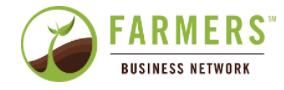 farmers_business_network