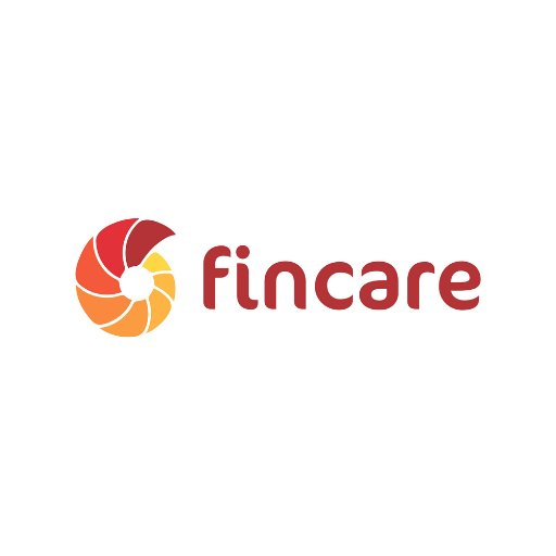 Fincare Business Services Closes INR 500 Crore Investment ...
