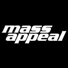 mass_appeal