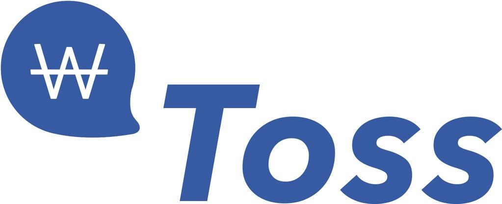 Viva Republica Maker Of Toss Closes 48m Series C