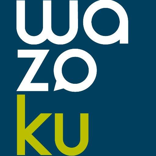 wazoku
