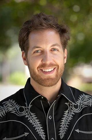 The 42-year old son of father Gerald Sacca and mother Katherine Sacca, 180 cm tall Chris Sacca in 2017 photo
