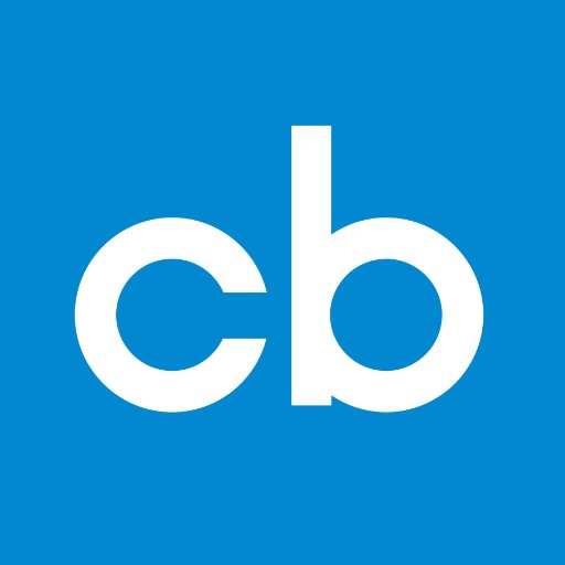 CrunchBase Launches Mobile App for iOS to Streamline