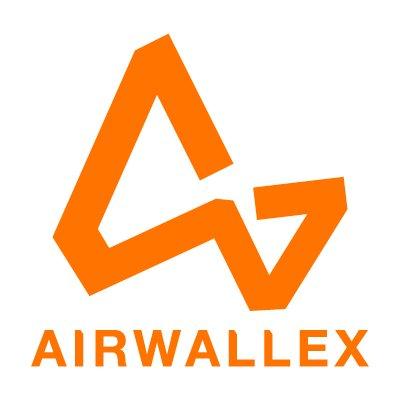 airwallex - photo #3