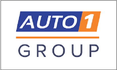 AUTO1 Receives €460M investment from SoftBank Vision Fund